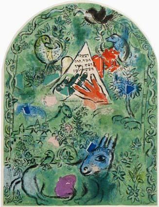 マルク・シャガールの画像 p1_28
