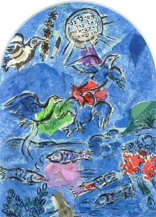 マルク・シャガールの画像 p1_36