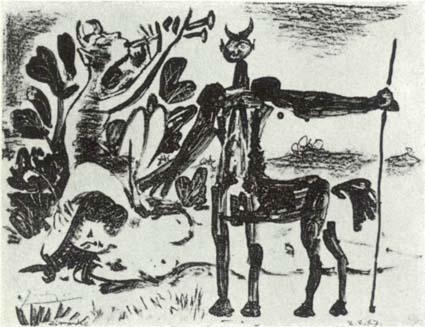 パブロ・ピカソの画像 p1_27