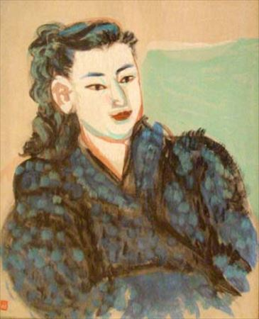 梅原龍三郎の画像 p1_37
